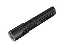 NITECORE EA45S LED Flashlight