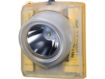 NITECORE EH1 LED Headlight