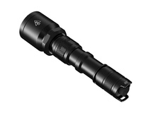 NITECORE MH25GT Rechargeable LED Flashlight