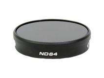 Polar Pro ND64 Filter for Phantom 3