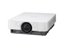 Sony VPLFH31/W WUXGA Installation Projector (White)