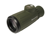 Celestron 8x42 Cavalry Monocular with Compass