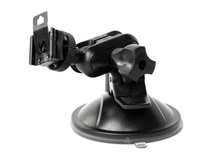 PatrolEyes Suction Cup Mount for SC-DV1 and SC-DV1-XL Police Body Cameras