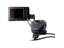 PatrolEyes 1080p IR Body Camera and DVR