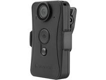 Transcend DrivePro Body 20 1080p Wireless Body Camera