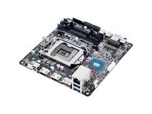 ASUS H110S1/CSM LGA 1151 Mini-STX Motherboard