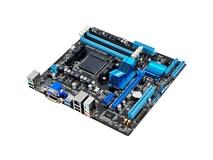 ASUS M5A78L-M PLUS/USB3 AM3+ Micro-ATX Motherboard