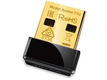 TP-Link Archer T1U AC450 Wireless Nano USB Adapter