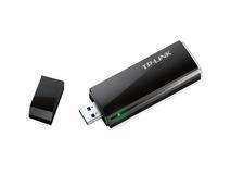 TP-Link ARCHER T4U Wireless-AC1200 Wireless Dual Band USB 3.0 Adapter