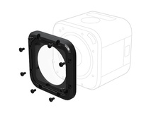 GoPro Lens Replacement Kit for HERO5 Session