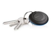Elgato Systems Smart Key