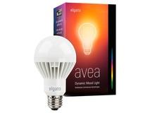 Elgato Systems Avea Smart LED Bulb