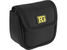 Ruggard FPB-241B Filter Pouch for Filters up to 62mm