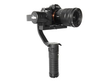 Beholder DS1 Gimbal for Select DSLRs and Mirrorless