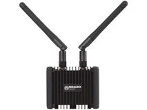 Paralinx Dart HDMI Transmitter