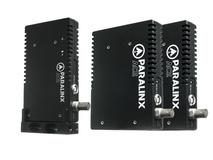 Paralinx Ace SDI 1:2 with Power Input