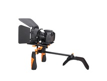 Aputure V2 Camera support Rig Kit