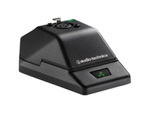 Audio Technica ATW-T1007 System 10 Wireless Desk-Stand Transmitter