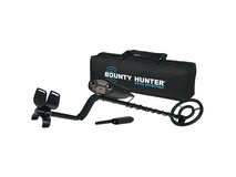 Bounty Hunter Quick Draw II Kit