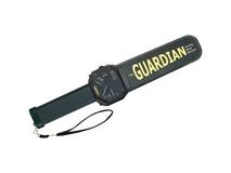 Bounty Hunter Guardian Wand Metal Detector