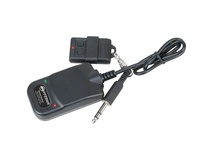 American DJ Wireless Remote for Fog Fury 2000 and 3000