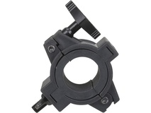 """American DJ O-Clamp 1.5 for 1.5 or 2"""" Truss"""