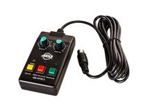 American DJ VFTR13 Wired Timer Remote Control for VF1000 / VF1300 Fog Machine
