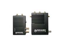 Paralinx Tomahawk2 1:2 SDI/HDMI Deluxe Package (Gold-Mount)