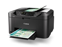 Canon MB2160 MAXIFY Multifunction Printer