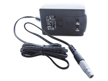 Paralinx Replacement 9V Power Supply for Tomahawk/Arrow-X Transmitter