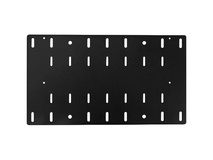 Chief MSBVB Universal Flat Panel Interface Bracket (Black)