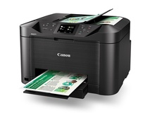 Canon MB5160 MAXIFY Inkjet printer