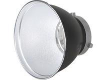 Phottix Studio Light Reflector