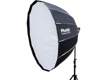 "Phottix Hexa-Para Softbox (47"")"