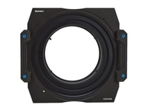 Benro FH150 Filter Holder w/o Adapter Ring