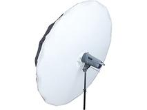"""Phottix Para-Pro Reflective Umbrella and Diffuser Combo (72"""")"""