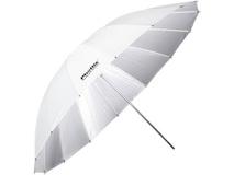 "Phottix Para-Pro Shoot Through Umbrella (60"")"