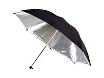 "Phottix Two Layer Detached Reflective Umbrella (40"")"