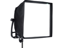 Litepanels DoPchoice Snapbag Softbox for Astra 1x1
