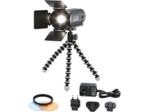 Litepanels Caliber LED Light
