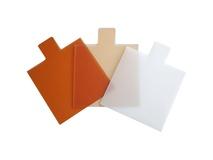 Litepanels 3 Piece Gel Filter Set for Sola ENG