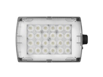 Litepanel Micropro 2 LED Light