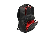 Canon DSLR Backpack (Black)