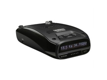 Radar Detector DFR6 NZ