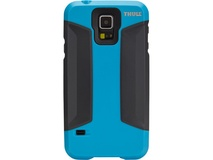 Thule Atmos X3 Galaxy S5 Phone Case (Blue Shadow)