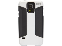 Thule Atmos X3 Case for Galaxy S5 (White Shadow)