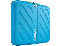 Thule 15' MacBook Sleeve