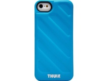 Thule Gauntlet Case for iPhone 5/5S (Blue)