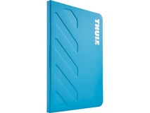 Thule Gauntlet Case for iPad Air (Blue)