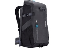 Thule TPBP-101 Perspektiv Backpack